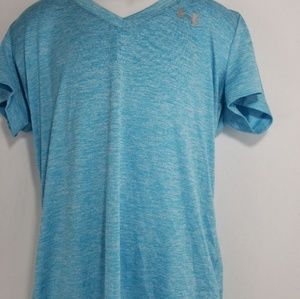 Womens Under Armour  Athletic Top